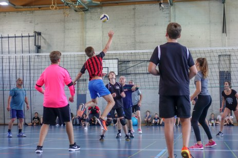 Volley_L-S_2018_02