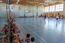 Volley_L-S_2018_05