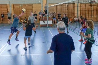 Volley_L-S_2018_11