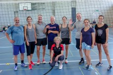 Volley_L-S_2018_14