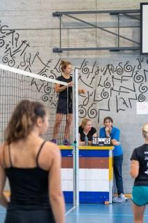 Sporttag_2018_14