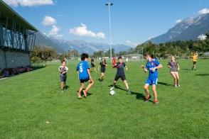 Sporttag_2018_16