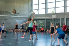 Volley_L-S_2019_04