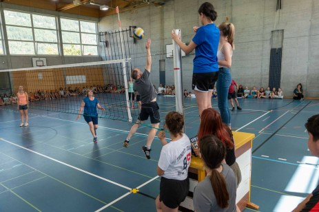 Volley_L-S_2019_06