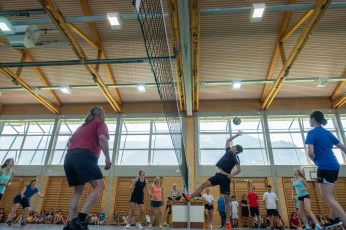 Volley_L-S_2019_18