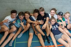 Volley_L-S_2019_28