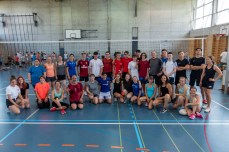 Volley_L-S_2019_30