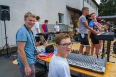 Schulfest_2019_09