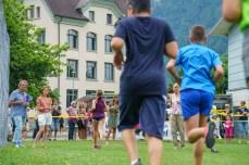 Schulfest_2019_60