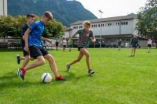 Sporttag_SekI_2019_05