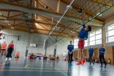 Sporttag_SekI_2019_10