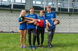Sporttag_SekI_2019_17