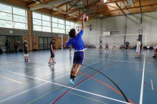 Volley_L-S_2021_13