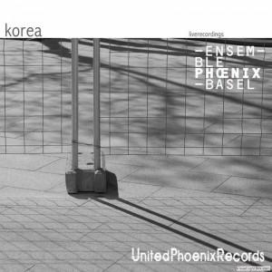 Phoenix Ensemble Basel& Korean Music Project