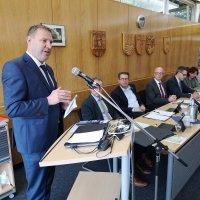 Mehrheit im Rat lehnt Bürgerbegehren zu den Grundschulstandorten ab - jetzt kommt die Briefwahl