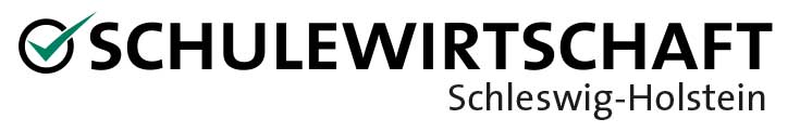 SCHULEWIRTSCHAFT Schleswig-Holstein