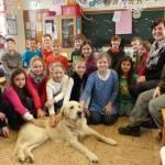 Emil und die Grundschüler