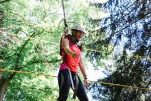 Sportwoche Millstatt TomCat Kärnten