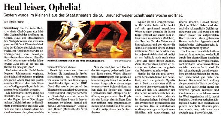 Quelle: Braunschweiger Zeitung, 4.6.2019