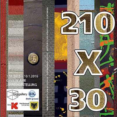 210-30-web-xs