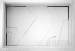 Karton, Kasten / Cardboard, box
