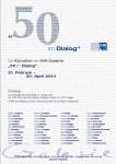 50-im-dialog-einladung1