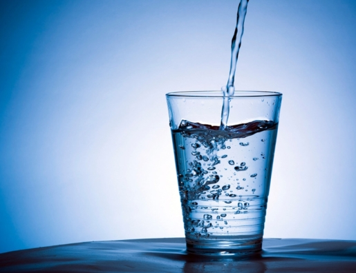 4 Methods To Purify Your Water