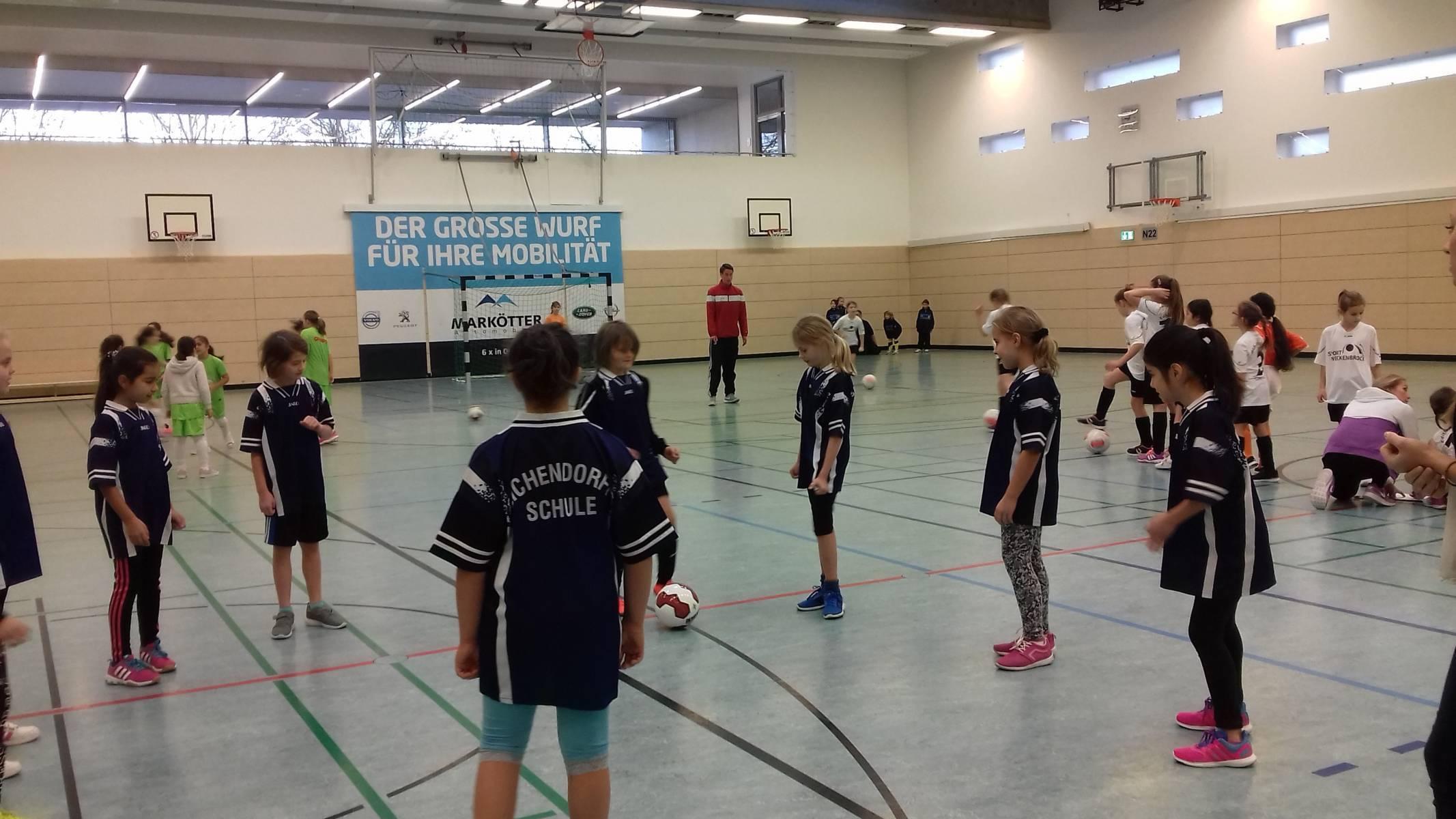 maedchen-fussball_guetersloh_30-11-2
