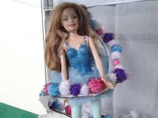Barbie-Puppen (13)