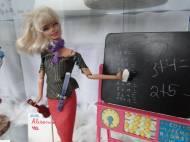 Barbie-Puppen (14)