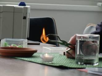 Feuerwehrbesuch_Klasse 3a (15)
