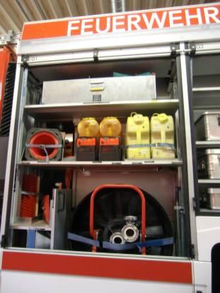 Feuerwehrbesuch_Klasse 3a (9)