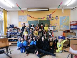 Karneval_Eichendorffschule_2017 (15)