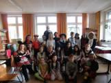Karneval_Eichendorffschule_2017 (16)