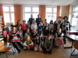 Karneval_Eichendorffschule_2017 (17)