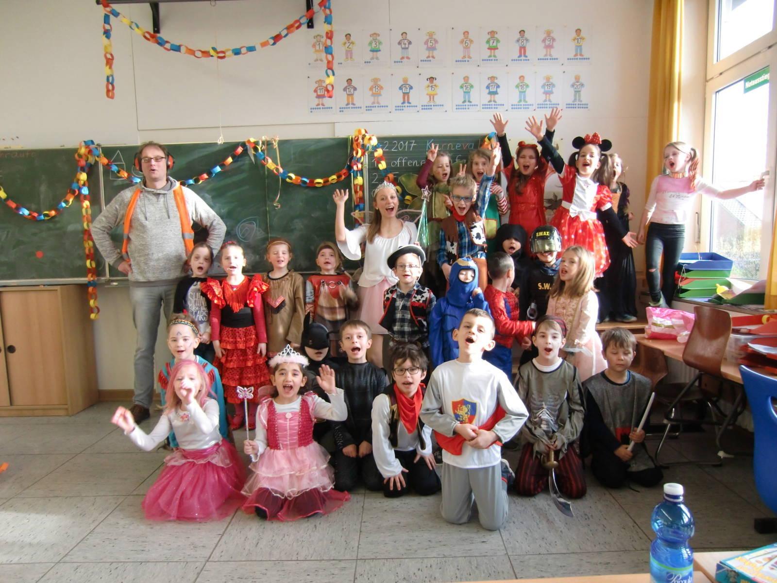 Karneval_Eichendorffschule_2017 (24)