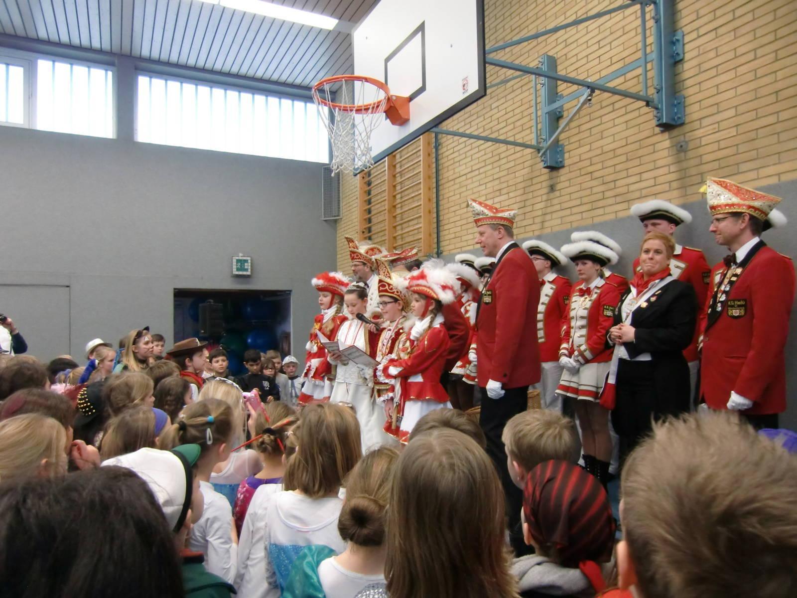 Karneval_Eichendorffschule_2017 (33)