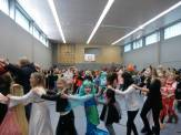 Karneval_Eichendorffschule_2017 (36)
