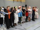 Karneval_Eichendorffschule_2017 (61)