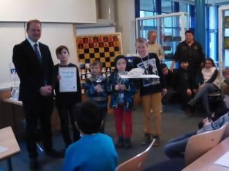 Kreismeisterschaften Schach 2017 (4)