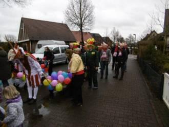 Karneval_Postdammschule_2017 (10)