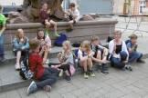Klassenfahrt_Detmold_Klasse_4_Postdammschule_2017 (18)