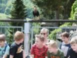 Klassenfahrt_Detmold_Klasse_4_Postdammschule_2017 (7)