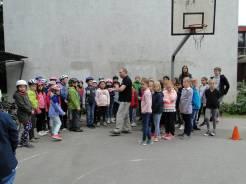 ADAC-Turnier_2017_Eichendorfschule (1)