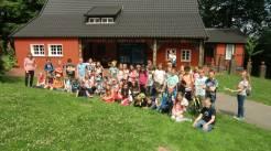 Boeckstiegelhaus_3a-3b (2)