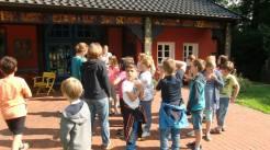 Boeckstiegelhaus_3a-3b (8)