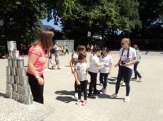OGGS-Kinderolympiade_2017 (8)
