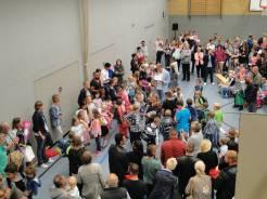 Einschulung_Eichendorffschule_2017 (19)