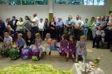 Einschulung Postdammschule 2017 (5)