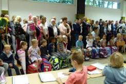 Einschulung Postdammschule 2017 (9)